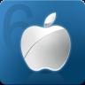 SpectralHarp for mac(字符串弹奏声谱软件)