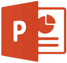 powerpoint2010安装包