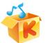 酷我音乐盒2012经典版
