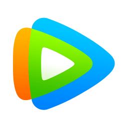 腾讯视频2021最新版