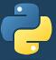 Python开发人员工具