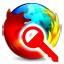 FirePasswordViewer 找回火狐登录密码