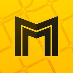 中国地铁通app