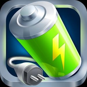 金山电池医生国际版app