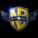 网易魔兽争霸官方对战平台