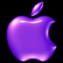 苹果imei查询工具免费版