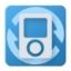 Syncios (苹果手机同步管理软件)