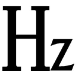 Hz定时关机