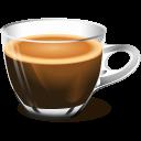 咖啡ZIP解压缩软件(CoffeeZip)