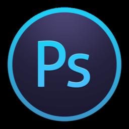 photoshop cs6 windows10软件