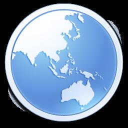 世界之窗浏览器2.4版本