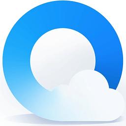 手机qq浏览器华为定制版
