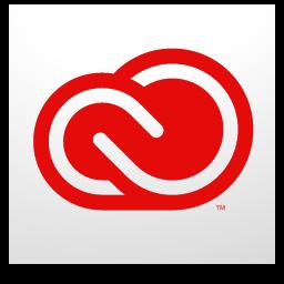 Adobe CC 2018破解补丁