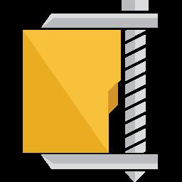 PowerArchiver 2017注册机