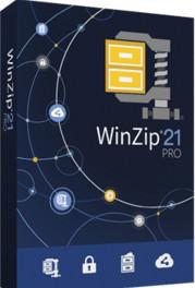 WinZip注册码(附序列号)