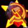 红色警戒2共和国之辉地图编辑器