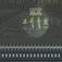 kx3552效果包(150种效果)