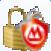 招商银行网上银行密码控件