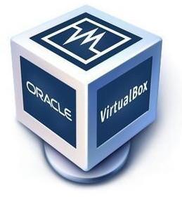 virtualbox64位虚拟机