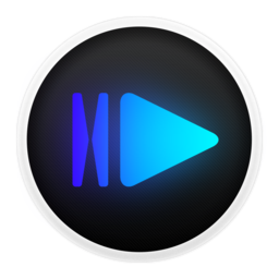 IINA for Mac视频播放器
