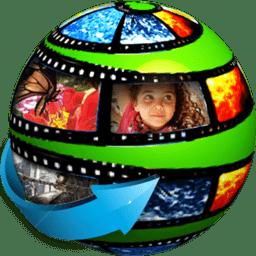Bigasoft Video Downloader Pro for Mac