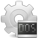 JDKBASE64加密解密工具