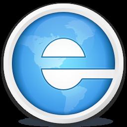 2345加速浏览器打电话专版客户端