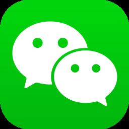 手机微信app