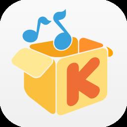 手机酷我音乐app
