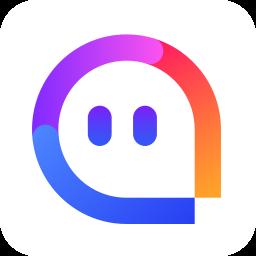 momo苹果手机版