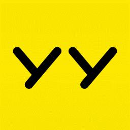 手机yy2018旧版
