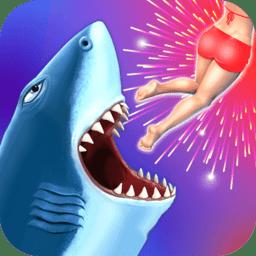 饥饿鲨进化电脑版