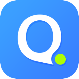 qq输入法2012电脑版