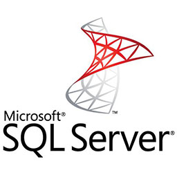 sql server 2012安装包