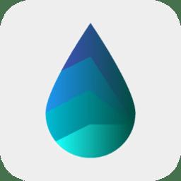手机液体壁纸软件