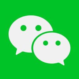 微信旧版本2016官方版