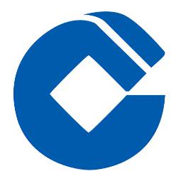 中国建设银行个人网上银行电脑版