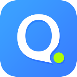 QQ输入法传统版软件