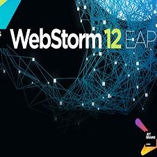 webstorm2019最新版