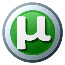 utorrent64位正式版