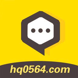 霍邱论坛app