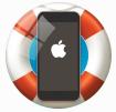 iLike苹果设备数据恢复软件
