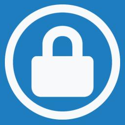 cncrypt文件保险柜