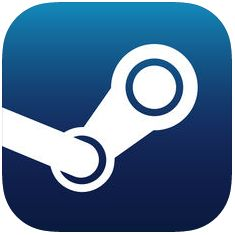 Steam令牌手机认证工具