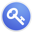 keeweb中文版(免费跨平台密码管理器)