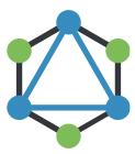altair电脑版(文档编辑软件)