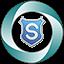smallpdf转换器官方版