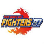 拳皇97全球对决官方正版