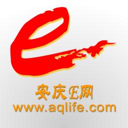 安庆e网生活手机版