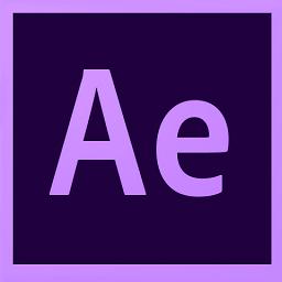 aecs5软件